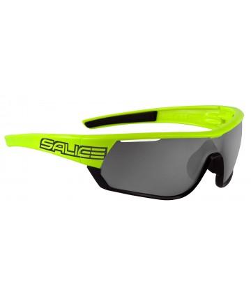 Salice 016RW Lime/Black