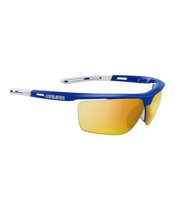 Salice 019RW Blue/Yellow