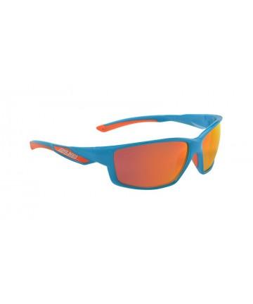 Salice 014RW Blue/Orange