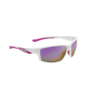 Salice 014RW White/Pink