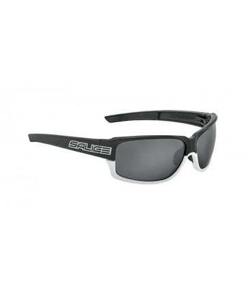 Salice 017RW Black/White