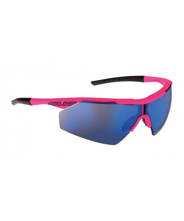 Salice 004RW Pink/Blue...
