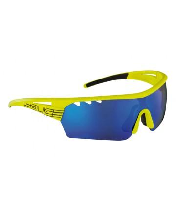 Salice 006RW Yellow/Blue